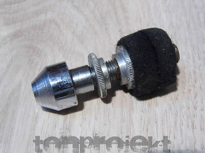 NOS vintage hi-hat CLUTCH Coupling hi hat drum parts drum No1