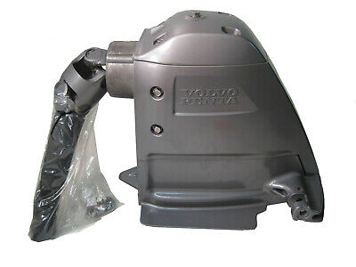 Volvo Penta Outdive SX-A Upper Unit 1.51 R 2007- and up 3842919
