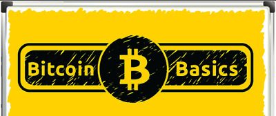 Bitcoin Basics Introductory Online Course