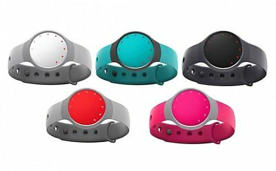 New Sealed Misfit Flash Fitness + Sleep Monitor IOS & Android Compatible