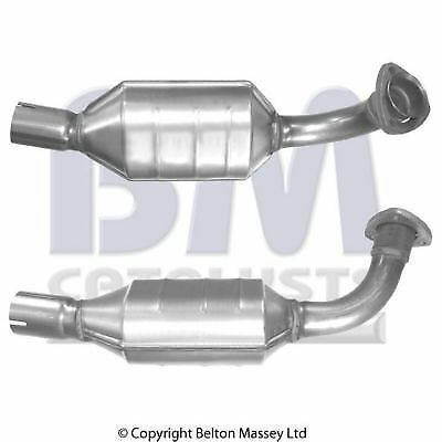 CAT  FOR JAGUAR XJ BM90364 CATALYTIC CONVERTER