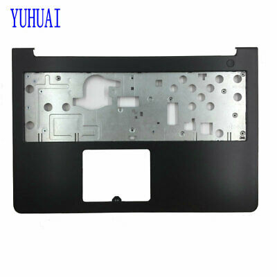 FOR DELL Inspiron 15-5545 5547 5548 PALMREST TOP COVER K1M13 0K1M13 47R72 047R72