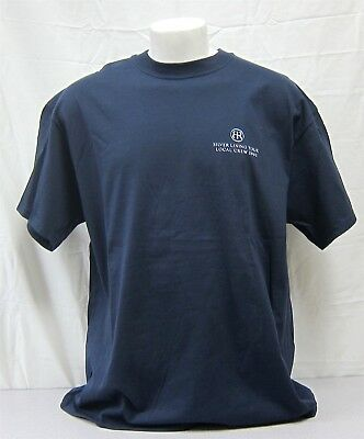 Bonnie Raitt official Crew Shirt 2002 Silver Linings Tour NEVER WORN XL local