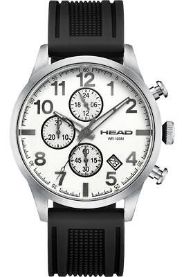 Head HE-007-02_it Montre à bracelet pour homme FR