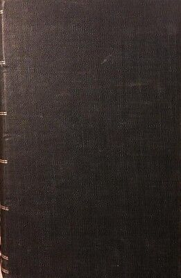 1906 Educational Study Teaching Theory Practice and Developments By Sonnenschein
