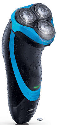 Philips AquaTouch Rechargeable Cordless Wet & Dry Electric Shaver AT750
