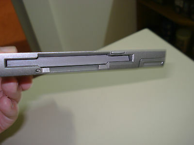 DELL  Laptop Swapable Floppy Drive