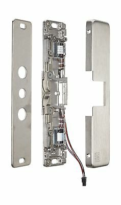HES 9400 Series Stainless Steel Slim-Line Surface Mounted Electric Str... NO TAX