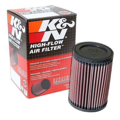 K&N Performance Air Filter - HA-9002 Honda CB 900 F Hornet 02-07