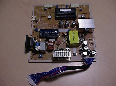 Samsung Power board PWI2404ST working pull