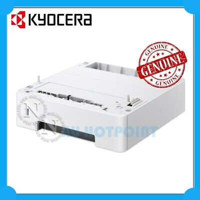 Kyocera Genuine PF-1100 250x Sheets Paper Tray for M2040DN/M2735DW/P2040DW