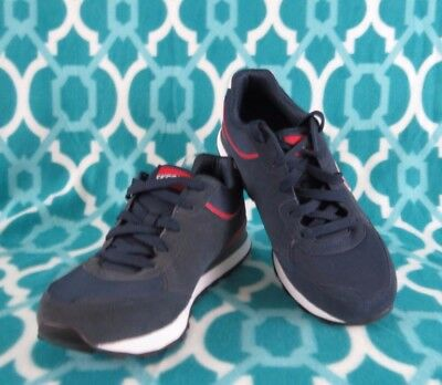 Details about Skechers Originals OG 82 52300NVRD With Air Cooled Memory Foam