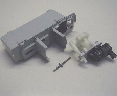 Genuine Hotpoint Indesit Tumble Dryer Pump And Float Kit See Models  C00260640