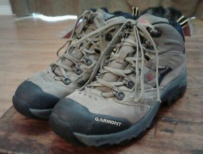 Garmont Hiking Boots Goretex Womens Mens EU 38