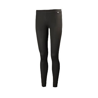 Helly Hansen Women's HH Dry Pants Black Large
