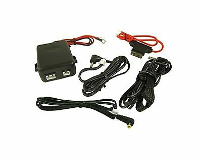 Sirius XM Hardwire Kit for all 12 Volt and 5 Volt based Satellite Radios