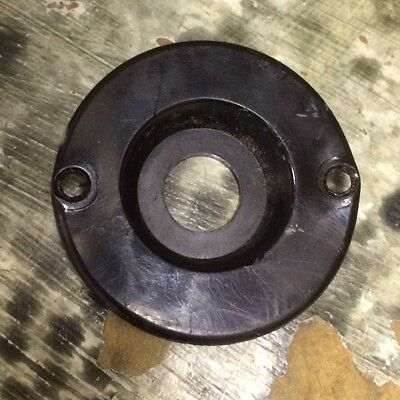 Vintage Cliff Jack Socket As Used By Marshall / Hiwatt For 4x12 2x12