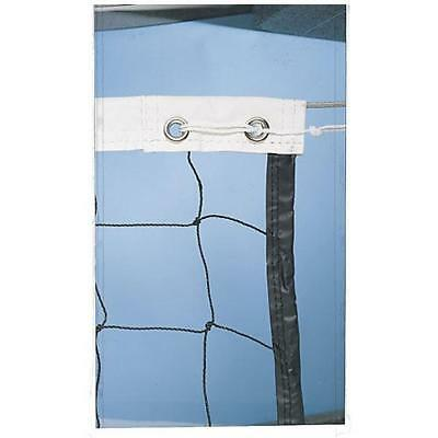 Champion Sports 2.6Mm Replacement Volleyball Net