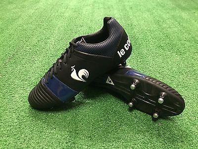 Le Coq Sportif Comparse Sg Rugby Boots