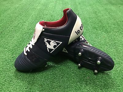 Le Coq Sportif Comparse Sg Rugby Boot