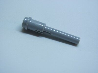 LEGO 61184 @@ Technic, Pin 1/2 with 2L Bar Extension (x10) @@ 7670 7676 8095 949