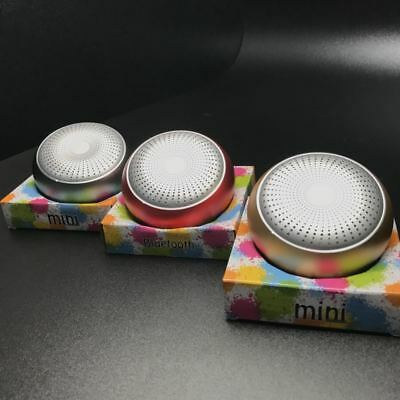 Bluetooth Wireless Mini Portable Speaker Bass for MP3 iPhone iPad  Android UK