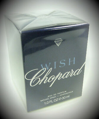 Chopard Wish Eau de Parfum ( EdP ) 30 ml Spray