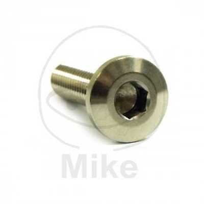 JMP Brake Disc Screw lssdisckawsuz Pro Bolt