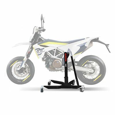 Center Stand ConStands Power BM Husqvarna 701 Supermoto 15-17 Lift Centre