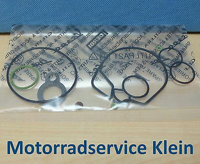 Original Aprilia Carburettor Gasket Kit TUONO RS SR Sonic Rally Area Mojito 50