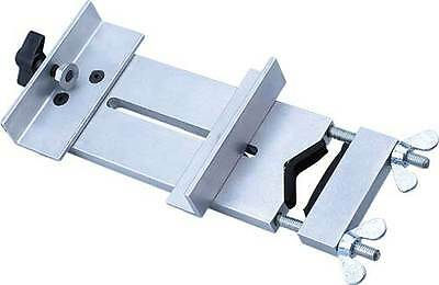 Gehmann #296 Universal Cartridge box mount for 3-P rifle rests