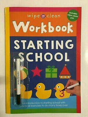 New Collins Easy Learning Grammar & Punctuation Workbook Children Ages 7-9 KS2