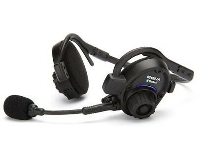 SPH-10 Bluetooth Stereo Headset and Intercom System SENA  SPH10-10