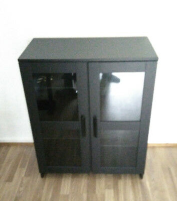ikea brimnes wandschrank eur 15 00 picclick de. Black Bedroom Furniture Sets. Home Design Ideas