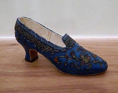 Just The Right Shoe by Raine - The Empress - 25012 - collectable shoes