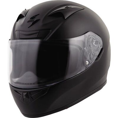 Scorpion EXO EXO-R710 Full Face Helmet Motorcycle Helmet