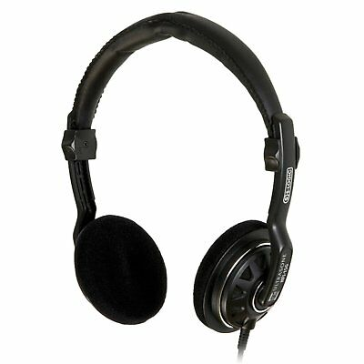 Ultrasone HFI 15G On Ear Headphones