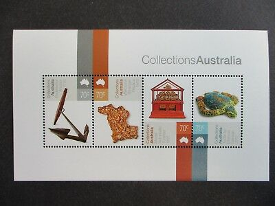 Australian Decimal Stamps MNH: Recent Sets - Great Mix of Issues (7298)