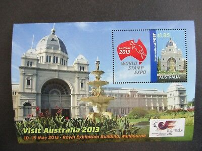 Australian Decimal Stamps MNH: Recent Sets - Great Mix of Issues (7334)