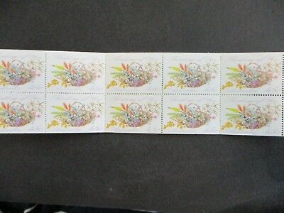 Australian Decimal Stamps: Booklets - Excellent Items, Must Have! (9556)