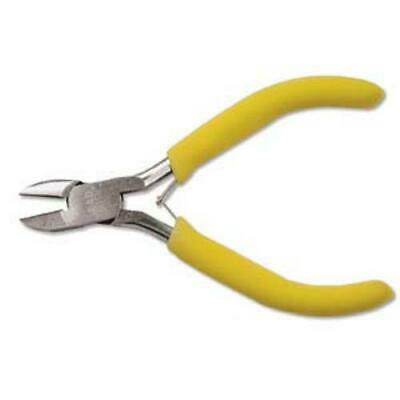 Jewellery Side Cutters from the Essential Range by Beadsmith