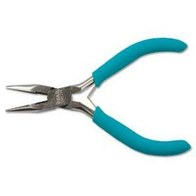 Jewellery Pliers Chain Nose from the Essential Range by Beadsmith