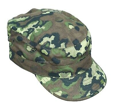SSO / SPOSN Operator Tactical Summer cap Werewolf (SS-Spring) NEW Russian Army