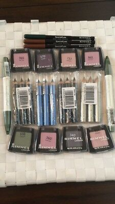 Wholesale Make Up brand new sealed