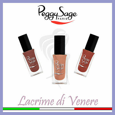 Peggy Sage Smalto Normale 11Ml
