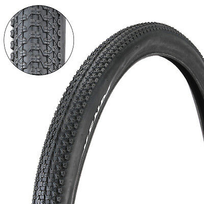 Kenda Bicycle Tire K1047 26 x 1.95 60TPI Puncture Resistant For Mountain Bike