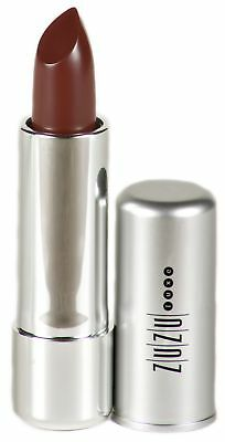 Zuzu Chocolate Cherry Lipstick