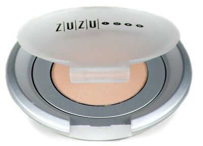 Zuzu Casino Eyeshadow