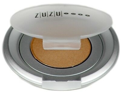 Zuzu Egyptian Gold Eyeshadow