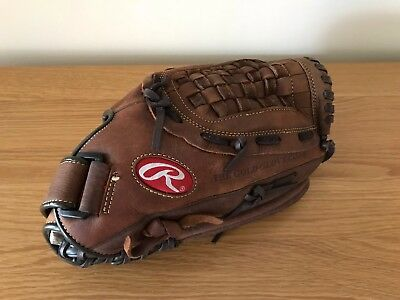 Rawlings Softball / Baseball Glove